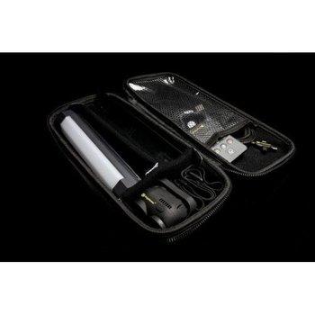 RidgeMonkey GorillaBox Tech Case 295