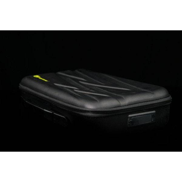 RidgeMonkey GorillaBox Tech Case 480