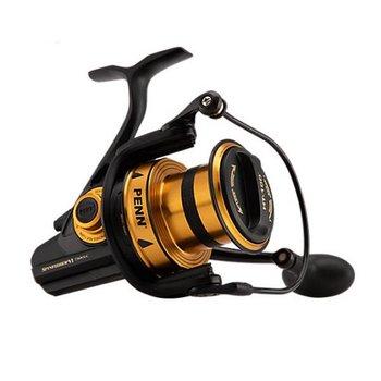 Penn Spinfisher VI Longcast