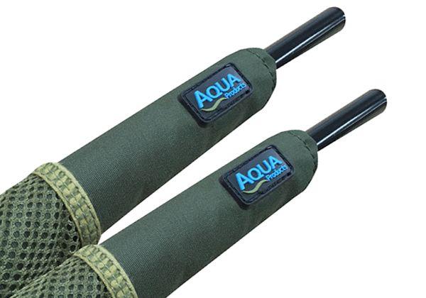 Aqua Landing Net Arm Floats