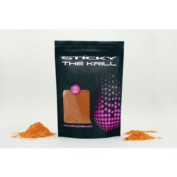 Sticky Baits 'The Krill' Powder