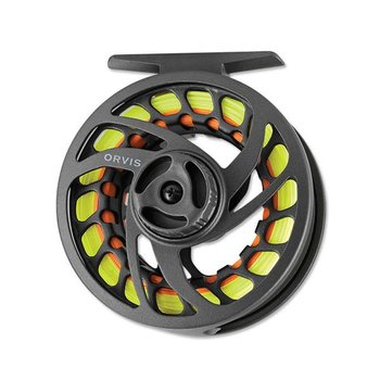 Orvis Clearwater Large Arbor Reel