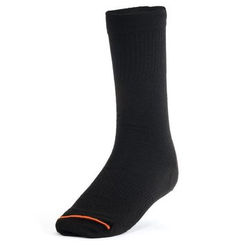 Geoff Anderson Merino Wool Woolly Socks