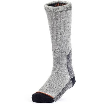 Geoff Anderson Merino Wool Boot Warmer Socks
