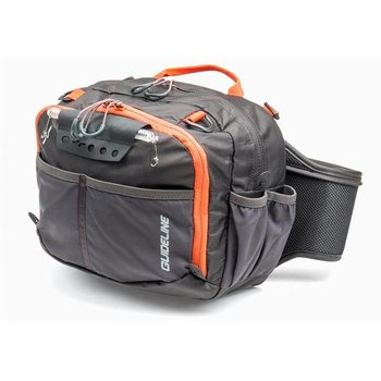 Guideline Experience Waistbag