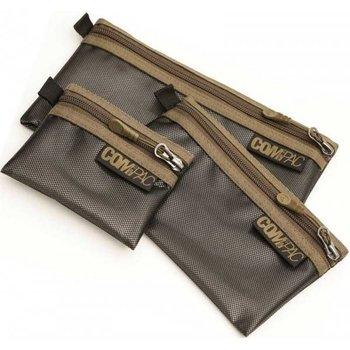 Korda Compac Pockets
