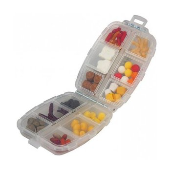 Enterprise Tackle Imitation Baits Selection Box