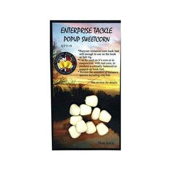 Enterprise Tackle Pop-up Sweetcorn