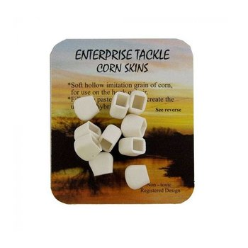 Enterprise Tackle Corn Skins