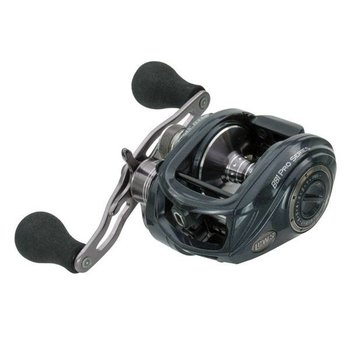 Lew's BB1 Pro Speed Spool