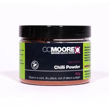 CC Moore Chilli Powder
