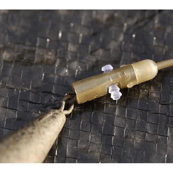 FOX Edges Drop Off Heli Buffer Beads