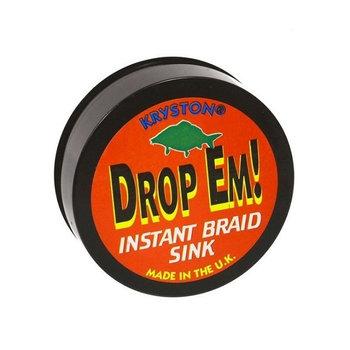 Kryston Drop EM!