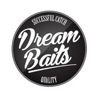Dream Baits