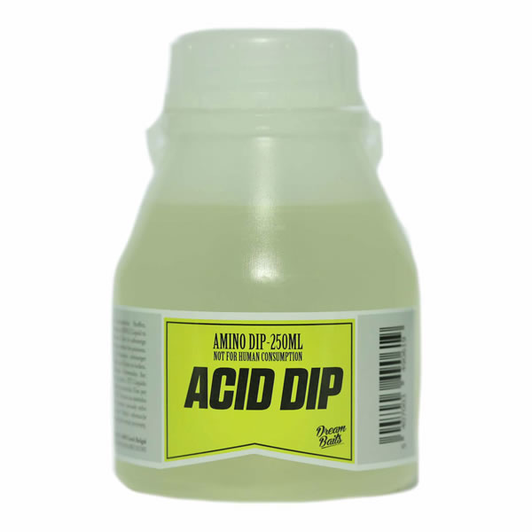 Dream Baits Acid Dip