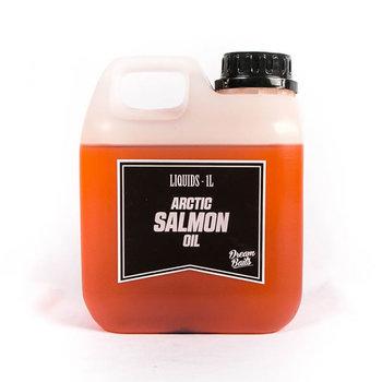 Dream Baits Arctic Salmon Oil