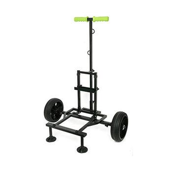 Matrix F & P System 2 Wheel Transporter