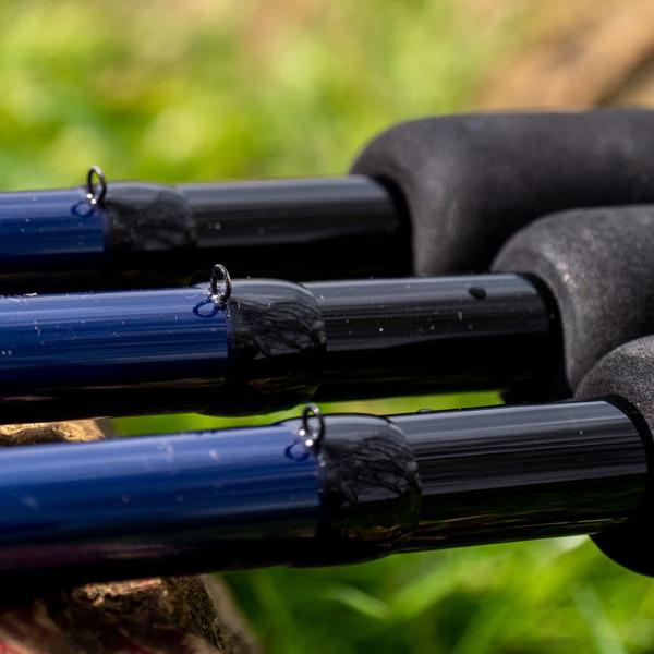 Preston Innovations Distance Master Rods