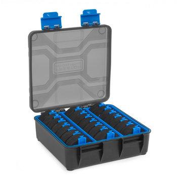 Preston Innovations Revalution Storage System