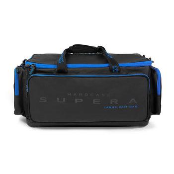 Preston Innovations Supera Large Bait Bag