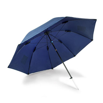 Preston Innovations 50'' Competition Pro Brolly
