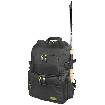 Spro Back Pack