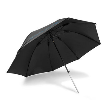 Preston Innovations Space Maker Multi 50 Brolly