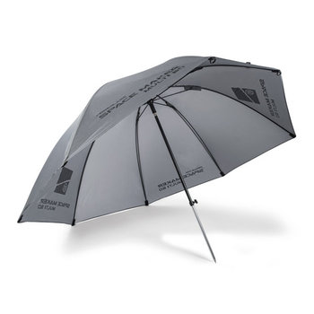 Preston Innovations Space Maker Multi 60 Brolly