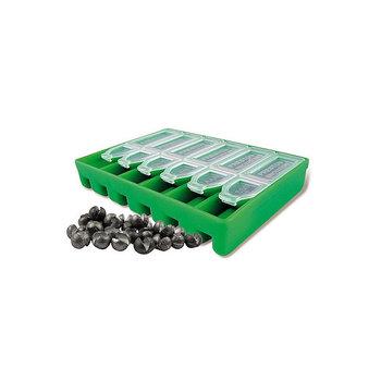 Preston Innovations Non-Toxic Shot Dispenser