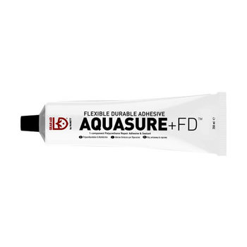 Gear Aid Aquasure+ FD