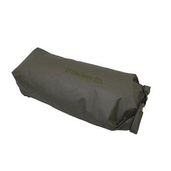 Trakker Sanctuary SI Welded Stink Bag