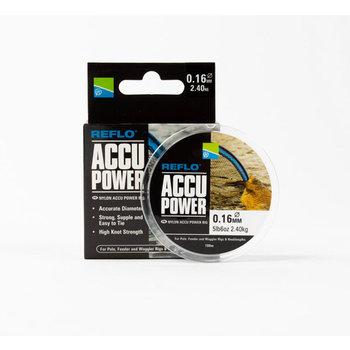 Preston Innovations Reflo Accu Power