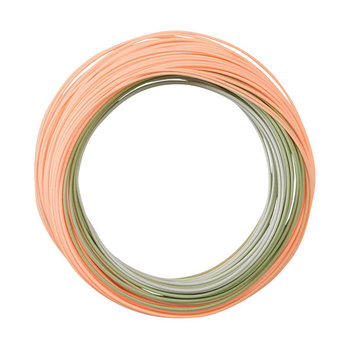 Orvis Pro Trout Lines - Textured