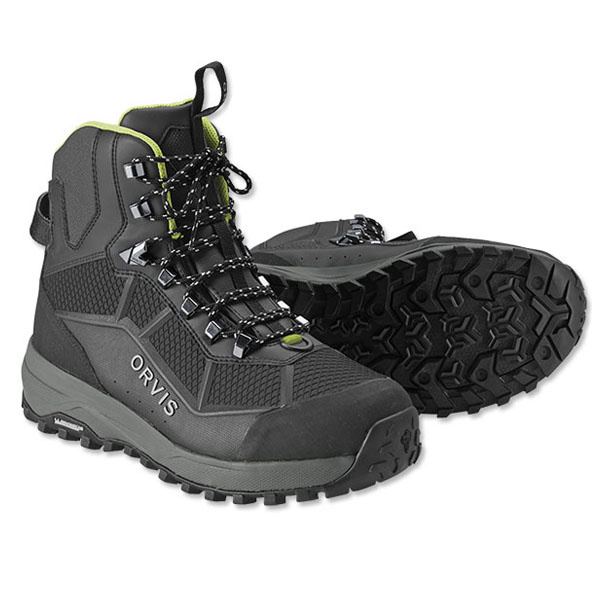 Orvis Pro Wading Boots