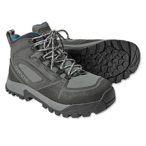 Orvis Ultralight Wading Boots - Dames