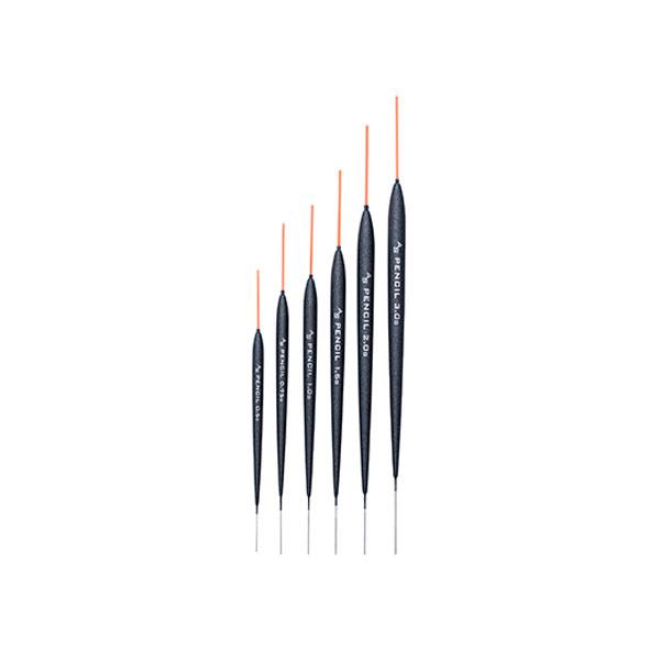 Drennan AS Pencil