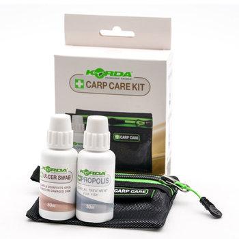 Korda Carp Care Kit