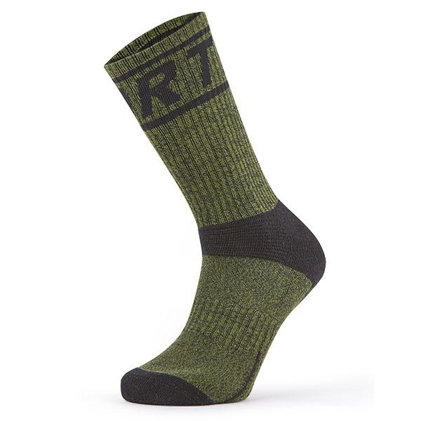 Fortis Eyewear Active Cool Socks