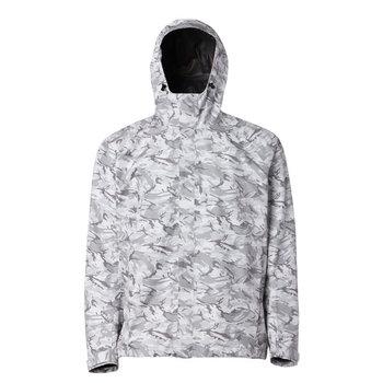 Grundens Charter Gore-Tex Paclite Jacket