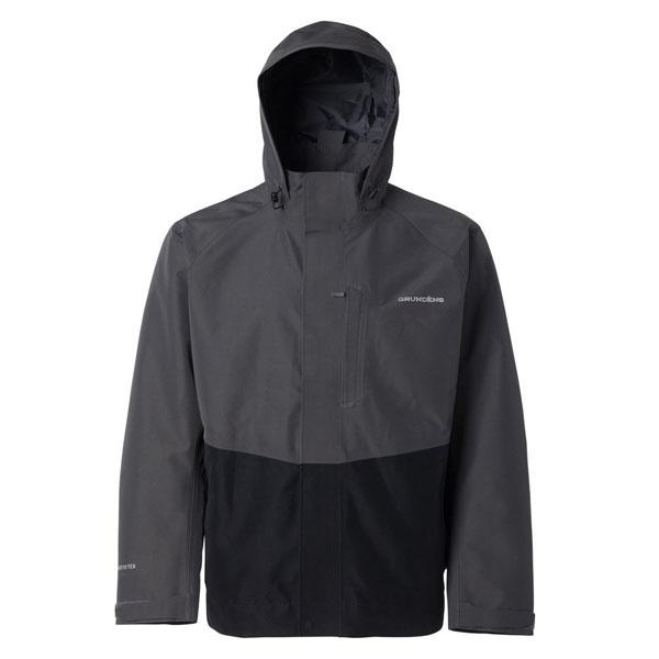 Grundens Downrigger Gore-Tex Jacket