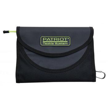 Patriot Spinnerbait Bag