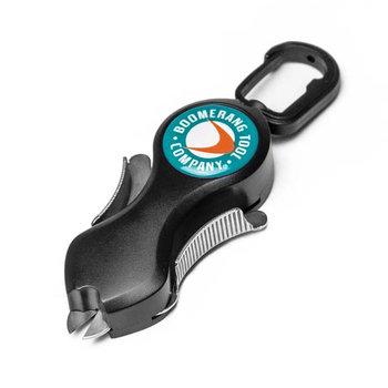 Boomerang Snip Fishing Line Cutter