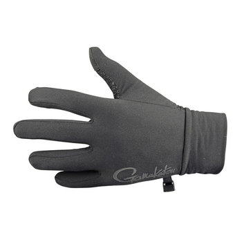 Gamakatsu Fleece Gloves