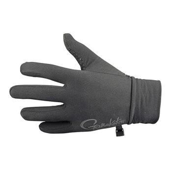 Gamakatsu Fleece Gloves