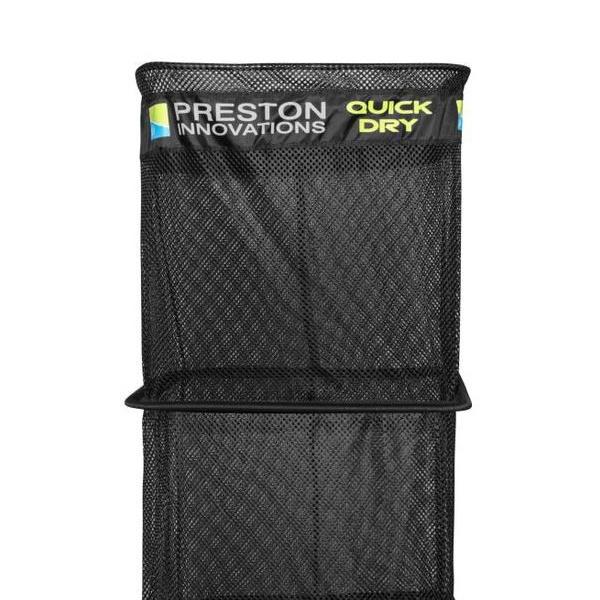 Preston Innovations Quick Dry Keepnet