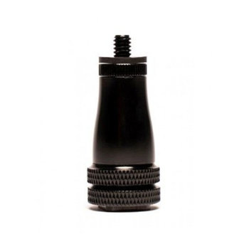 RidgeMonkey Camera Accessory Bracket