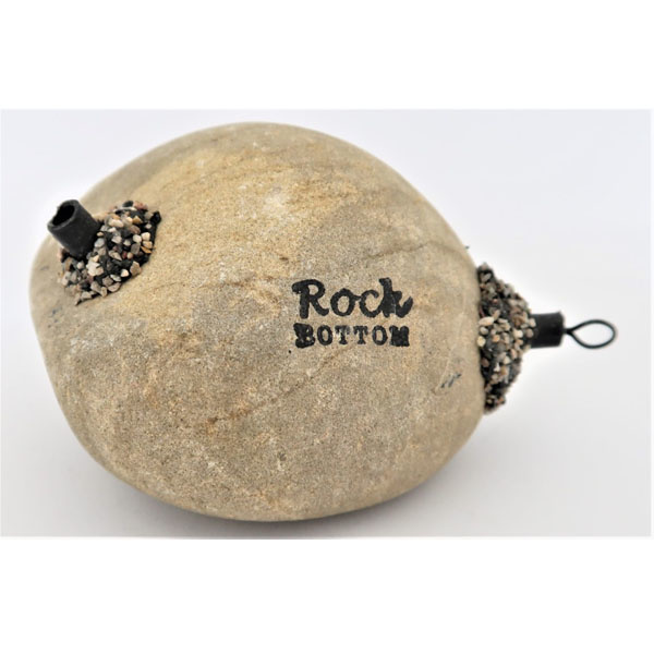 Rockbottom Fishingstones Stenen