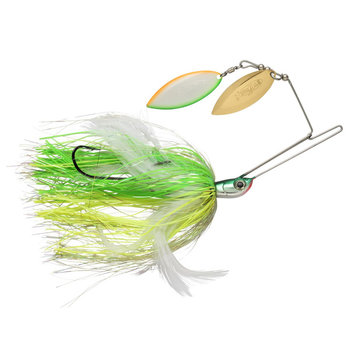 Storm RIP Spinnerbait Willow