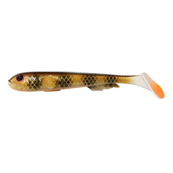 Savage Gear 3D LB Goby Shad