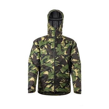 Fortis Eyewear Marine Jacket